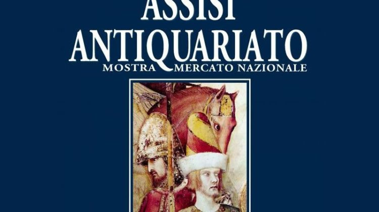 assisi-antiquariato-2018