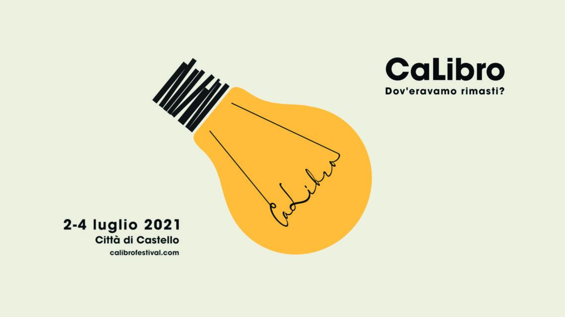 calibro-festival-2021