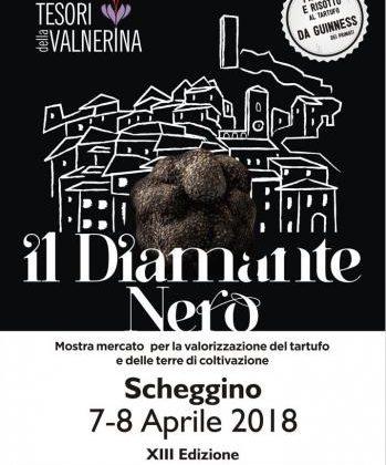 diamante-nero-2018
