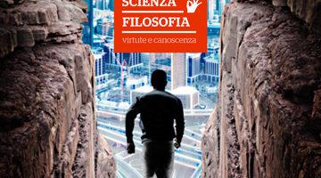 festa-di-scienza-e-filosofia