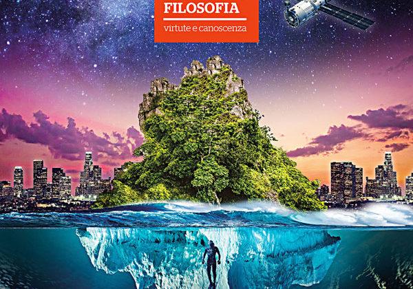 festa-scienze-e-filosofia-2019