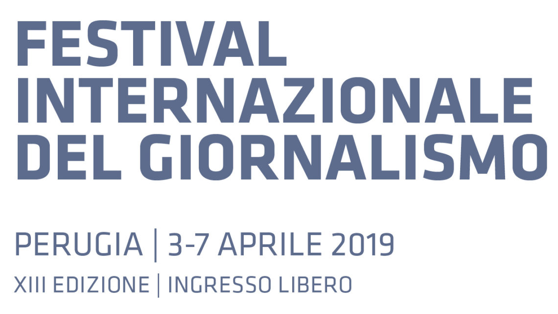 festival-giornalismo-2019