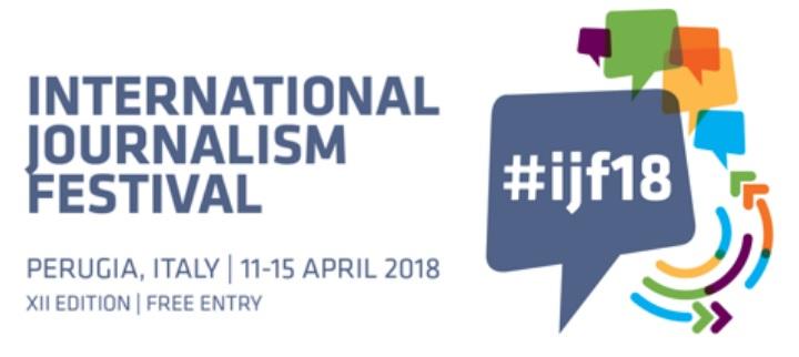festival-internazionale-del-giornalismo-2018