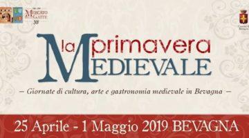 la-primavera-medievale-2019