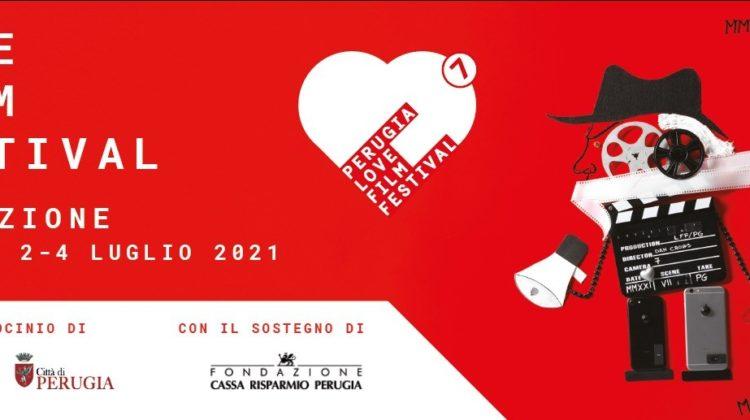 love-film-festival-2021