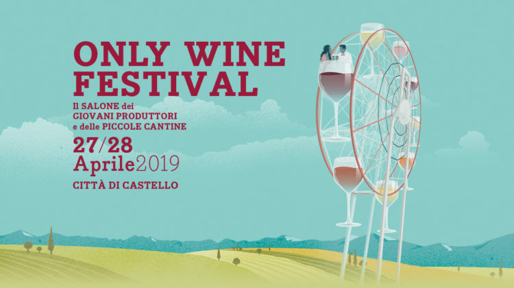 only-wine-festival-2019