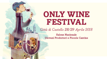 only-wine-festival
