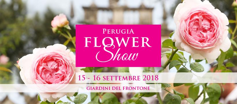perugia-flower-show-2018