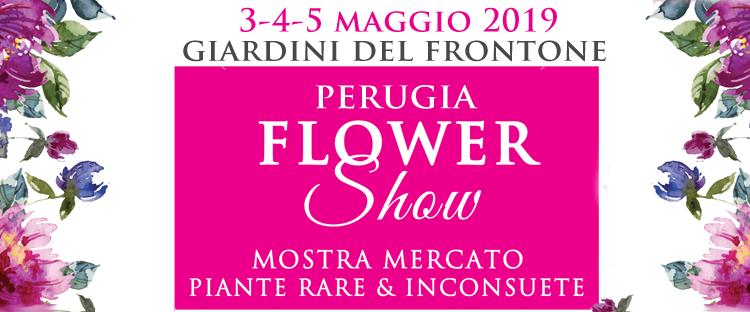 perugia-flower-show-2019