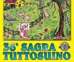 sagra-tuttosuino-2018