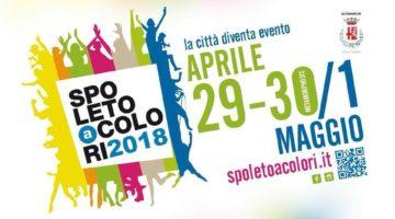 spoleto-a-colori-2018