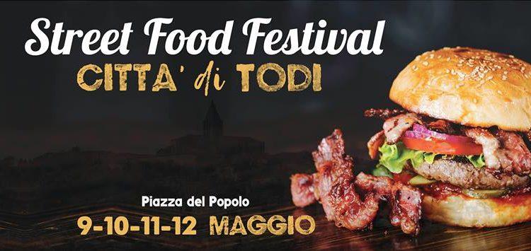 street-food-festival-todi-2019
