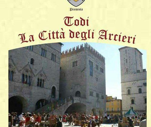 todi-la-citta-degli-arceri-2018