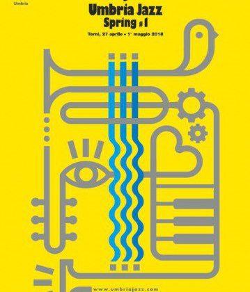 umbria-jazz-spring-2018