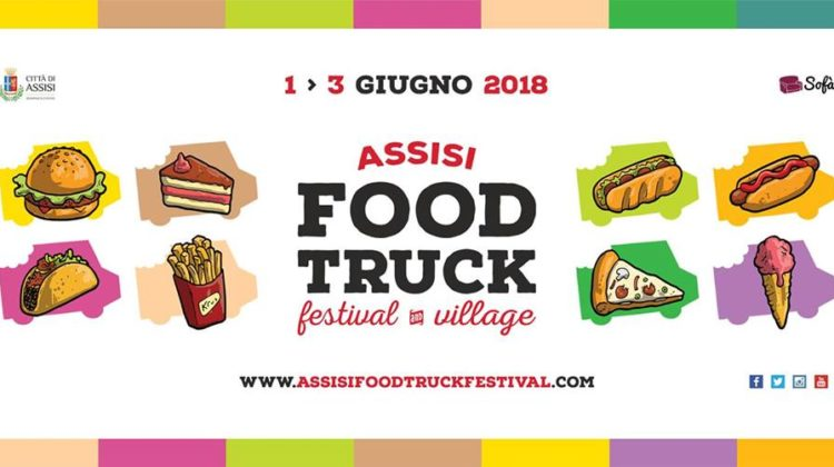 assisi-food-truck-festival-2018