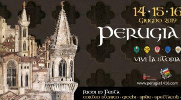 perugia-1416_edizione-2019