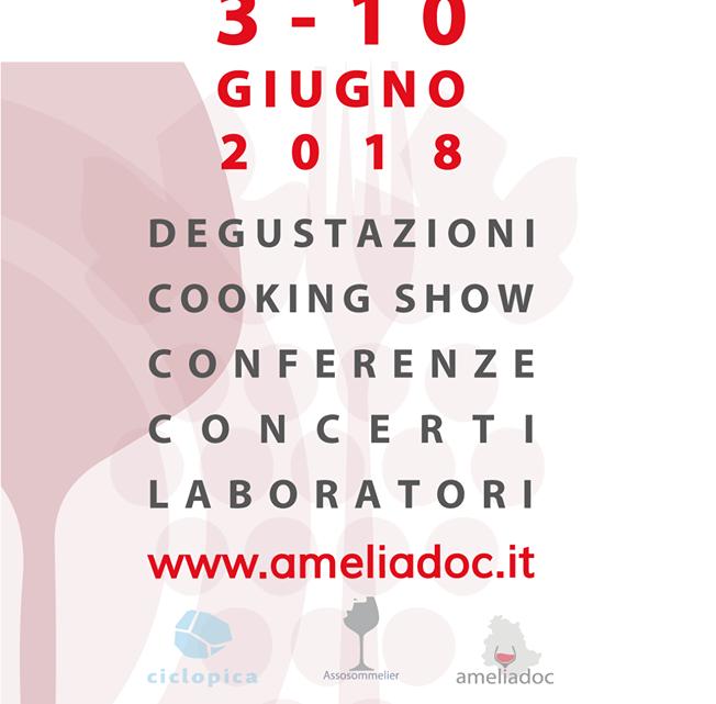 ameliadoc-2018