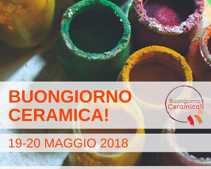 buongiorni-ceramica-2018