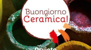 buongiorno-ceramica-2019