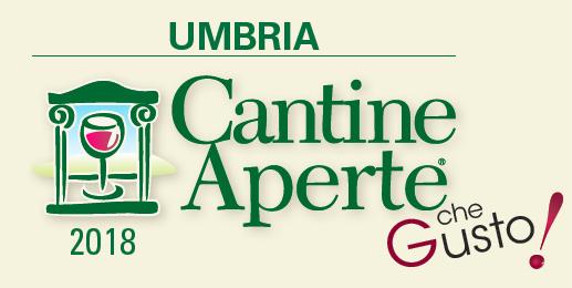 cantine-aperte-2018