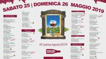 2019_locandina A3_sabato&domenica