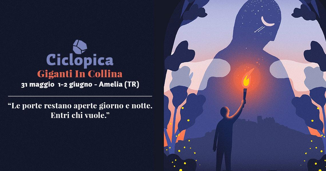 ciclopica-2019
