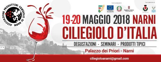 ciliegiolo-ditalia-2018