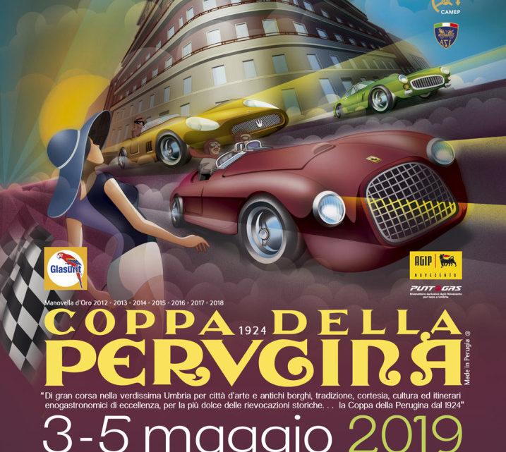 coppa-della-perugina-2019