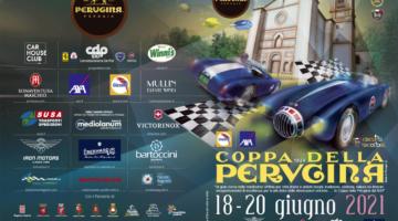 coppa-della-perugina-2021