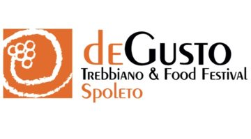 degusto-food-wine-spoleto
