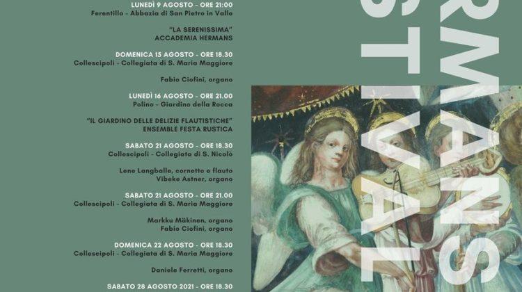 hermans-festival-2021