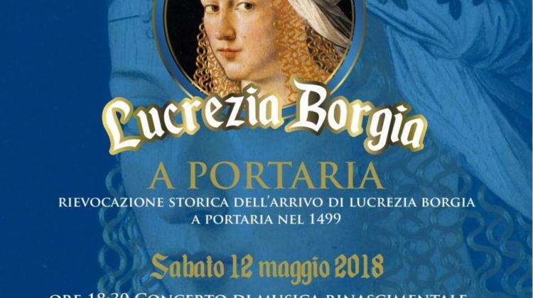 lucrezia_2018