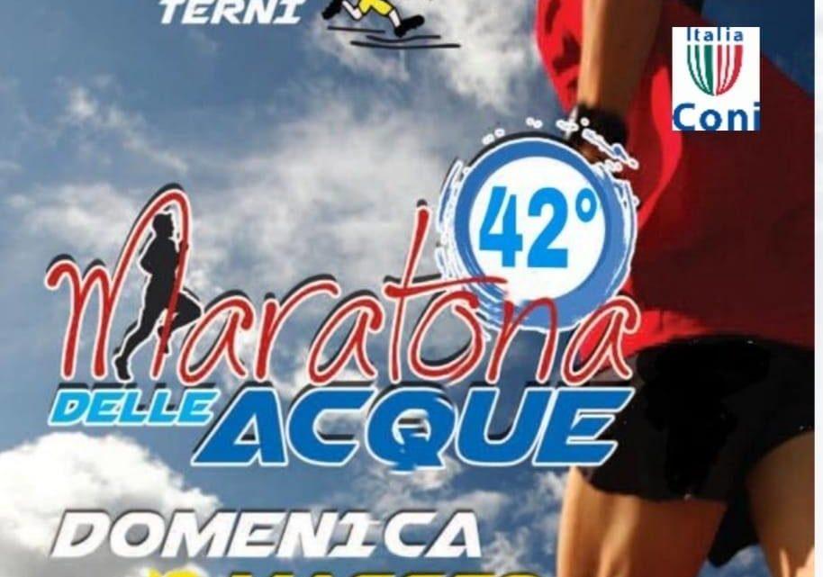 maratona-delle-acque-2019