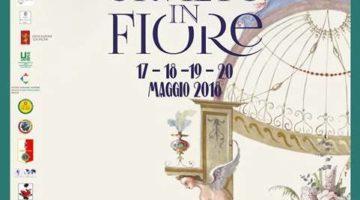 orvieto-in-fiore-2018