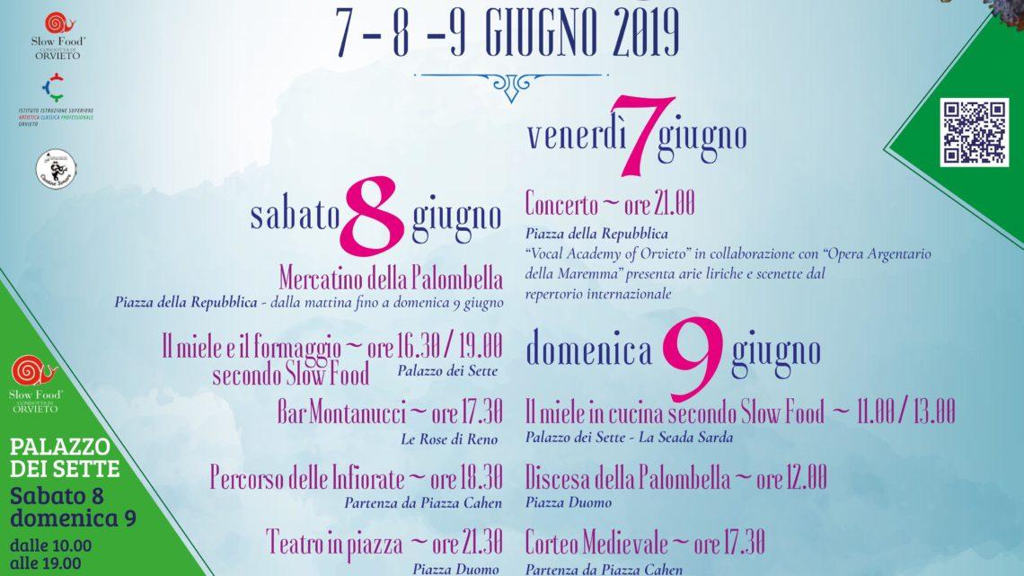orvieto-in-fiore-2019