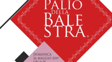 palio-della-balestra-2019