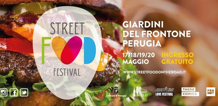 street-food-festival-perugia-2018
