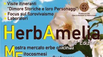 terramelia2019