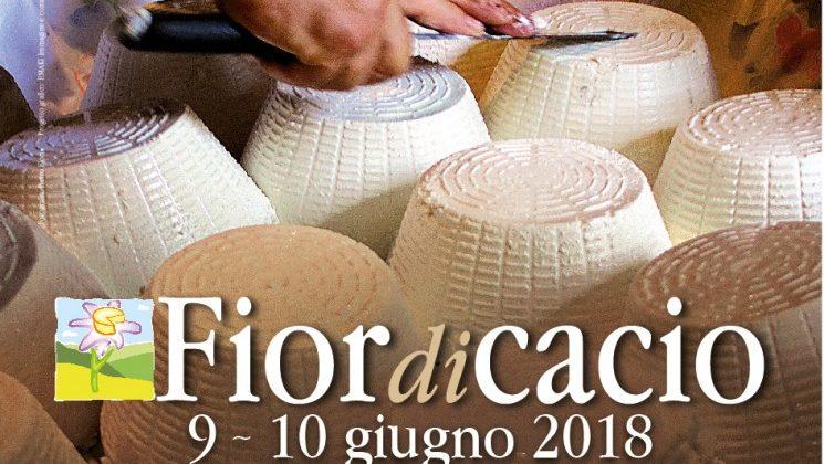 volantino_fiordicacio_1-745x1024