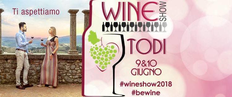 wine-show-2018