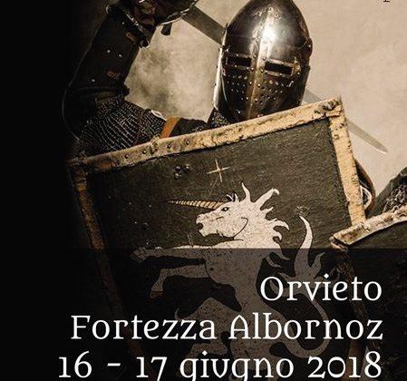 ludi-alla-fortezza-2018