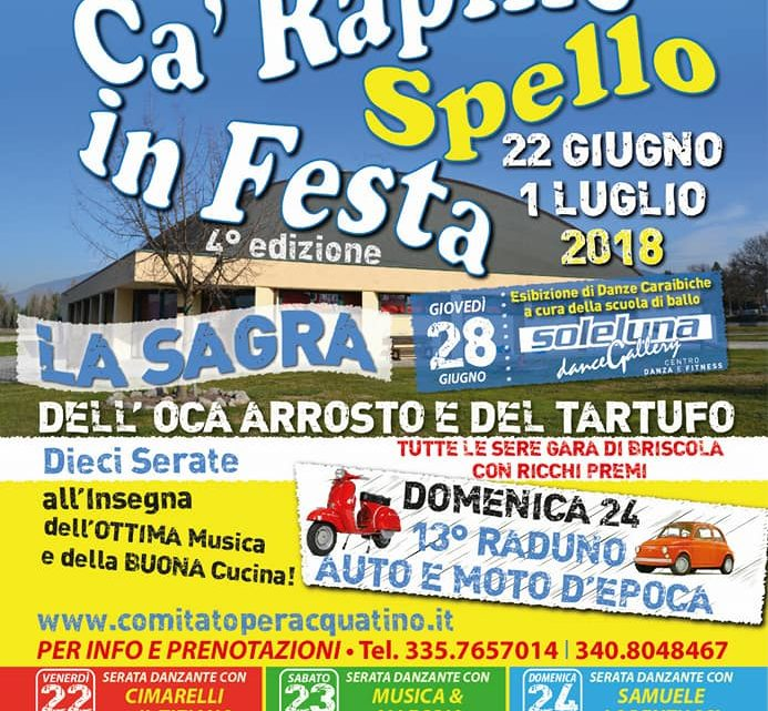 ca-rapillo-in-festa-2018