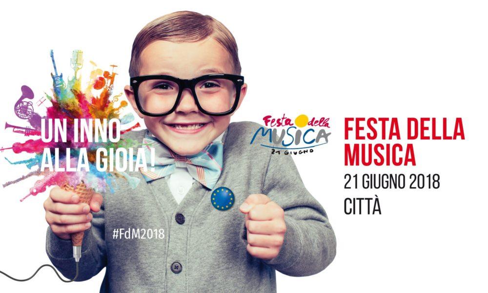 festa-della-musica-2018