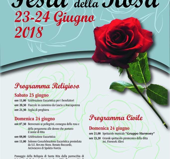 festa-della-rosa-2018
