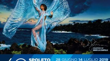 festival-due-mondi-spoleto-2019