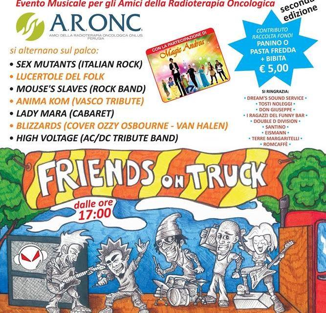 friends-on-truck