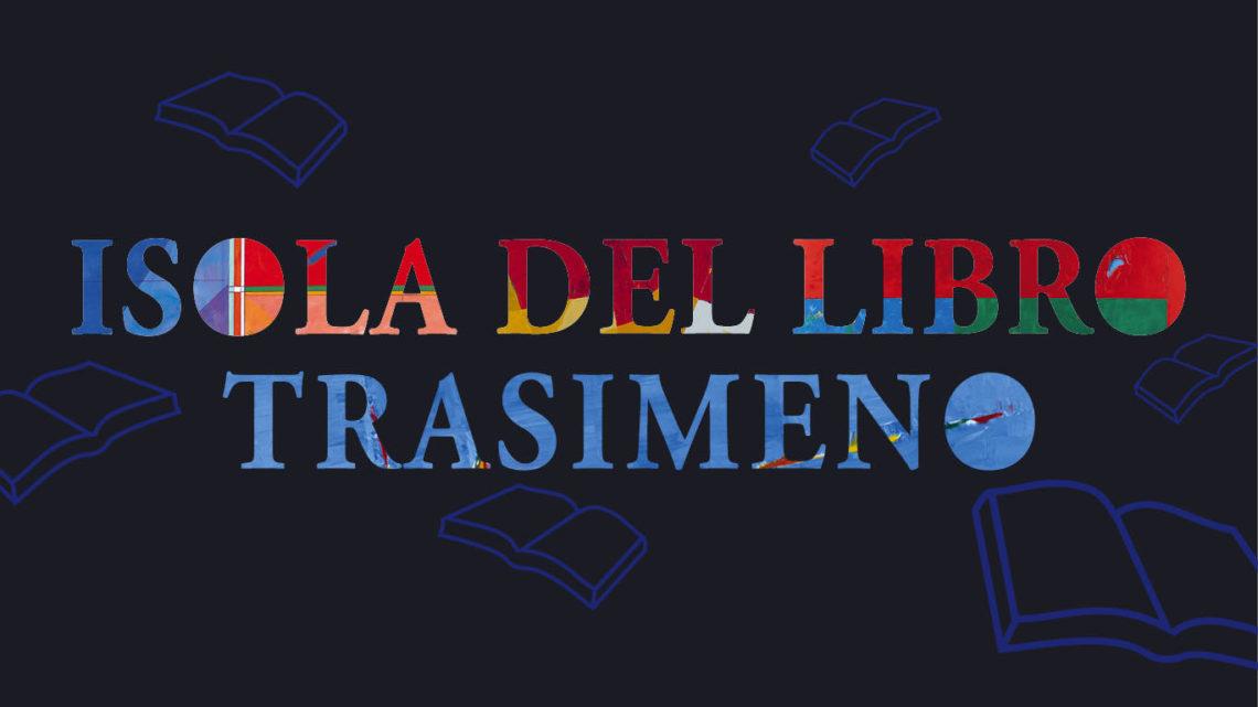 isola-del-libro-2021