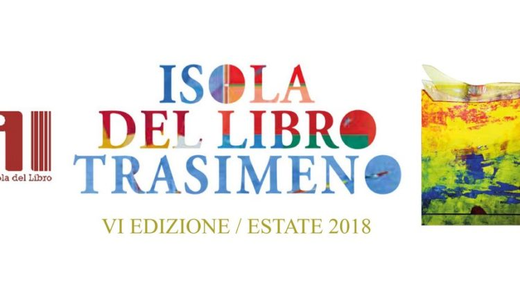 isola-del-libro-trasimeno-2018