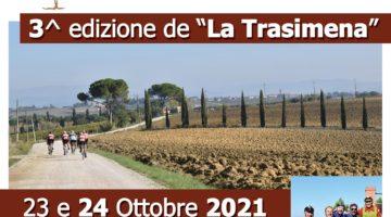 la-trasimena-2021