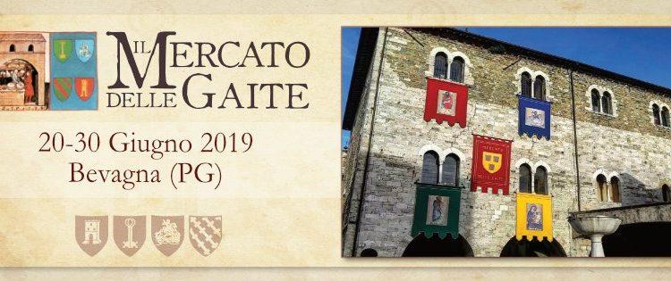 mercato-della-gaite-2019